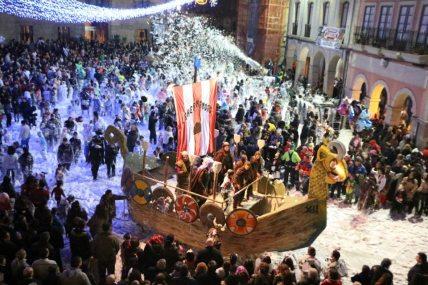drakar-vikingo-carnaval-aviles