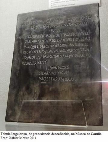 tabula-lugeiorum2